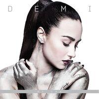 Demi Del.Ed.)-Demi Lovato-CD