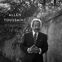American Tunes-Allen Toussaint-CD