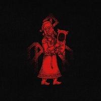 Skald -Gatefold--Wardruna-LP