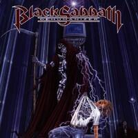 Dehumanizer-Black Sabbath-CD