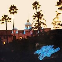 Eagles - Hotel California-Blu-Ray