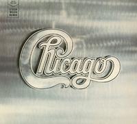 Chicago II-Chicago-CD
