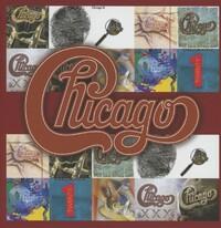 The Studio Albums 1979-2008 (V-Chicago-CD