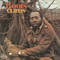 Roots-Curtis Mayfield-CD