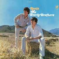 Roots-The Everly Brothers-LP