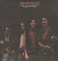 Desperado-Eagles-LP