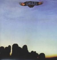 Eagles-Eagles-LP