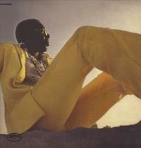 Curtis-Curtis Mayfield-LP