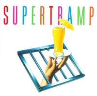 The Very Best Of...I(Rem.)-Supertramp-CD