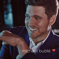 Love-Michael Buble-CD