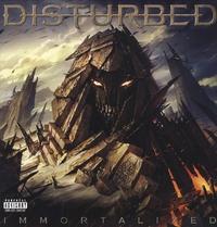 Immortalized-Disturbed-LP