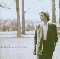 Brilliant Trees-David Sylvian-CD