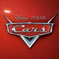 Cars--CD