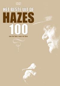 Andre Hazes - Het Beste Uit De Hazes 100-DVD