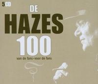 De Hazes 100 (5CD)-Andre Hazes-CD