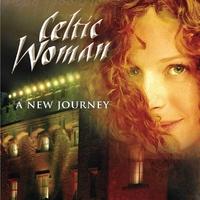 Celtic Woman: A New Journey-Celtic Woman-CD