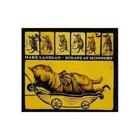 Scraps At Midnight-Mark Lanegan-CD