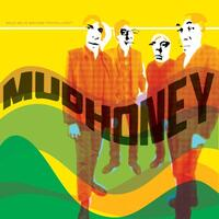 Since We've Become Translucent-Mudhoney-LP