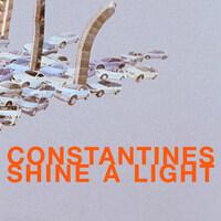 Shine A Light (+7-Constantines-LP