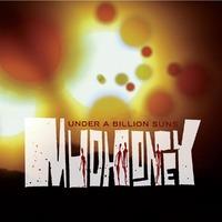 Under A Billion Suns-Mudhoney-LP