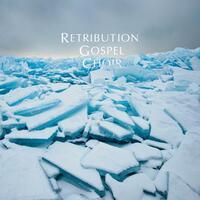 2-Retribution Gospel Choir-CD