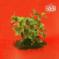 New Misery-Cullen Omori-CD