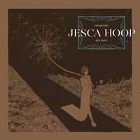 Memories Are Now-Jesca Hoop-LP