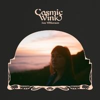 Cosmic Wink-Jess Williamson-CD
