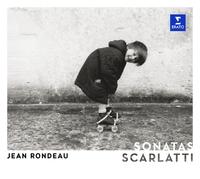 Sonatas-Rondeau-CD