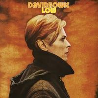 Low-David Bowie-LP
