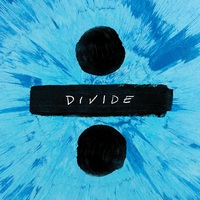 Divide - Deluxe Editie-Ed Sheeran-CD