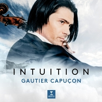 Intuition-Capucon-CD