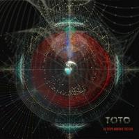 Greatest Hits - 40 Trips Aroun-Toto-LP