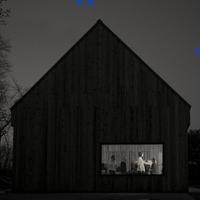 Sleep Well Beast-The National-LP