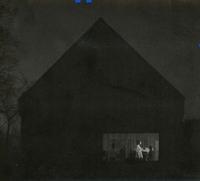 Sleep Well Beast-The National-CD