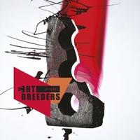 All Nerve-Breeders-LP
