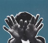 I Can Feel You Creep..-Tune-Yards-LP