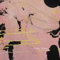 Came Down A Storm-Claire Cronin-LP