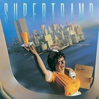Breakfast In America (2010 Remastered)-Supertramp-CD