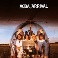 Arrival (Rem.)-Abba-CD