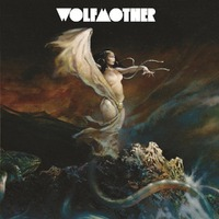 Wolfmother-Wolfmother-LP