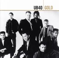 Gold-Ub40-CD
