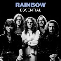 Essential-Rainbow-CD