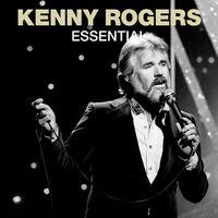 Essential-Kenny Rogers-CD
