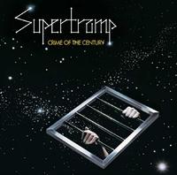 Crime Of The Century 40th Ann. Edi-Supertramp-CD