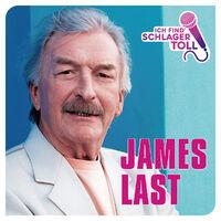Ich Find' Schlager Toll (Das Beste)-James Last-CD