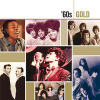 Gold - 60's--CD