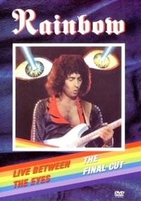 Final Cut & Live Between-DVD