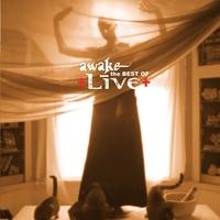 Awake: Best Of Live-Live-CD