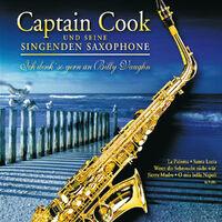 Ich Denk' So Gern An Billy-Captain Cook-CD